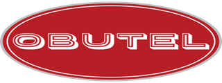 Obutel