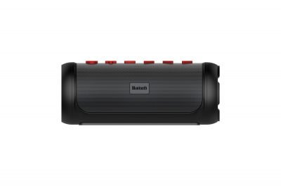 Big MagicBox Portable Waterproof Bluetooth Speaker YM900 stereo wireless Bluetooth Speaker